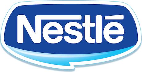 Nestle-Logo-2013_460