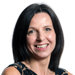 debbie-britton-npower-2013-150
