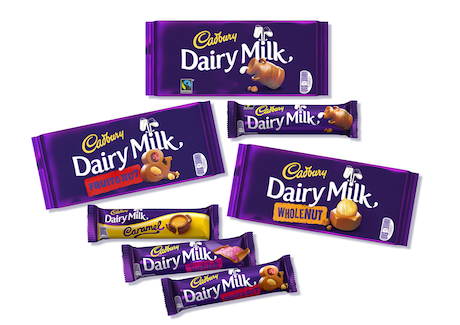 marketing strategies of cadbury dairy milk Marketing segmentation strategies used by cadbury's and titan posted date: 30 aug 2009 points: 35 | this article describes about some of the marketing strategies used by cadbury and titan the use of segmentation variables cadbury's dairy milk and titan wristwatches.