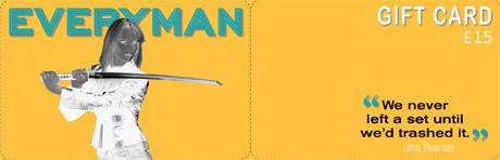 Everyman-promotion-2013-460