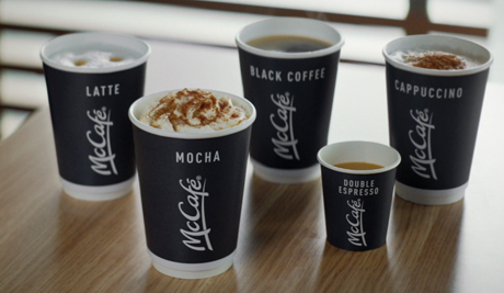 McDonalds-Coffee-product-2013-460