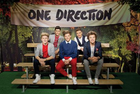 Merlin-Madame-Tussauds-One Direction-2013-460