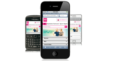 VERY-phones-mobile-product-2013-460