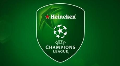 HeinekenChampsLeague-Logo-2013_460