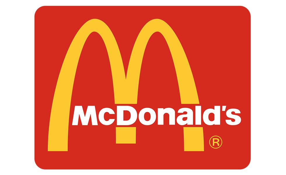 Mcdonalds ethic