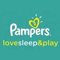 pampers-logo-2013-250