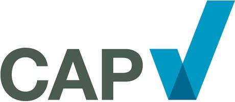 CAP-Logo-460