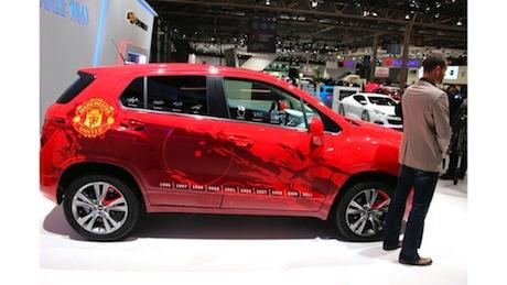 ChevroletManchesterUnited-Campaign-2013_460