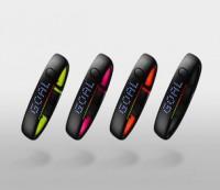 NikeFuelBandSE-Product-2013_304