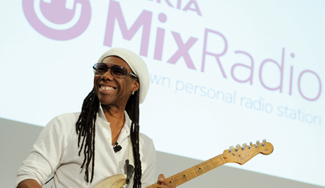 Nile-Rodgers-nokia-2013-460