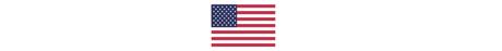 american-flag-2013-460
