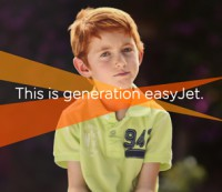 easyjet-ad-2013-304