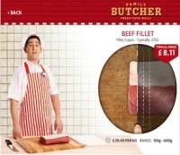 morrisons-butcher-2013-304