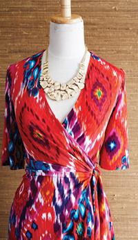 qvc-fashion-2013-20