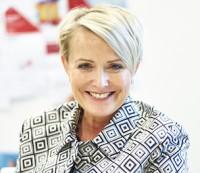 Barbara Haase