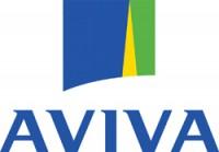 Aviva-logo-2014-250