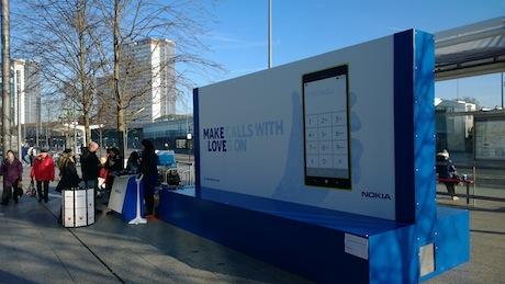 NokiaOutdoorAd-Campaign-2014_460