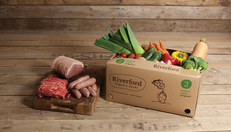 Riverford-vegbox-2014-460