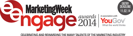 engage-awards-2014-logo-460
