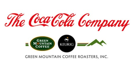 a marketing plan for green mountain coffee roasters inc Keurig inc case analysis (28%), green mountain coffee roasters, inc (42%) marketing plan for the launch of new at-home coffee brewer has couple off main.