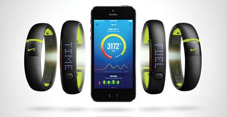 NikePlus-Fuelband-SE-product-2014-460