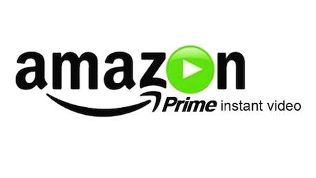 amazon-instant-video-2014-460