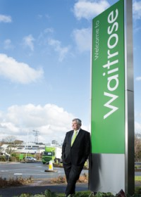 mark-price-waitrose-2014-250