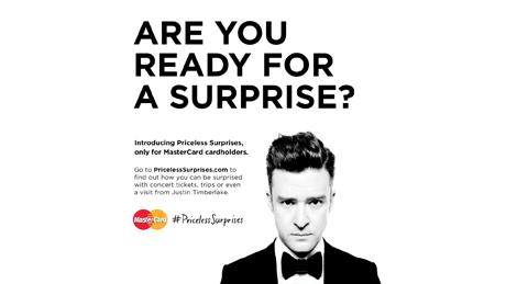 mastercard-surprises-ad2-2014-460