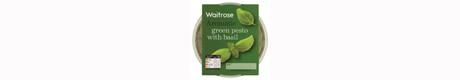 waitrose-pesto-2014-460