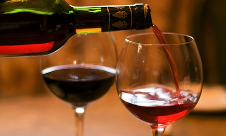 wine-2014-460