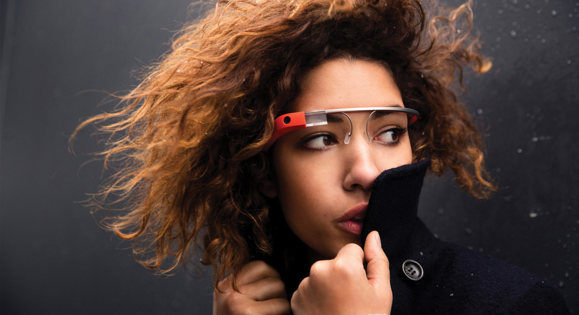 Google-Glass-2013-fullwidth