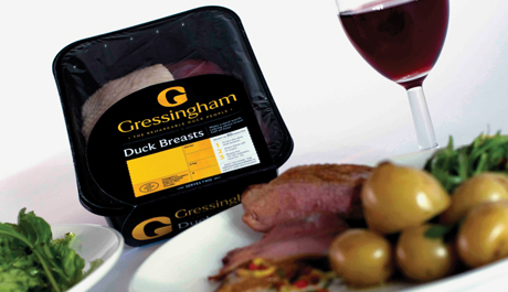 Gressingham-duck-packaging-2014-460