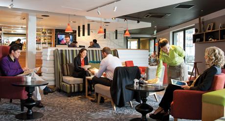 Holiday-Inn-Open-Lobby-2014-460