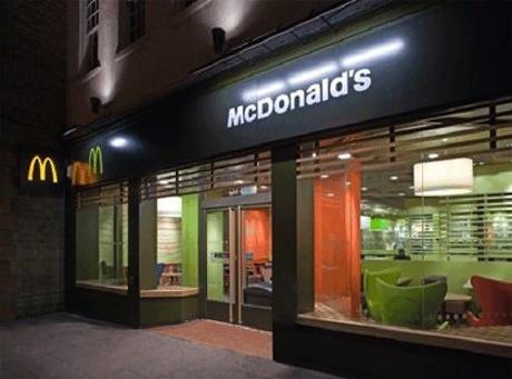 McDsStore-Location-2014_460
