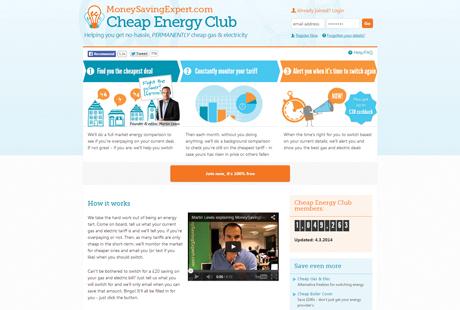 MoneySavingExpert-cheap-energy-2014-460