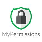 MyPermissions-logo-2014-150