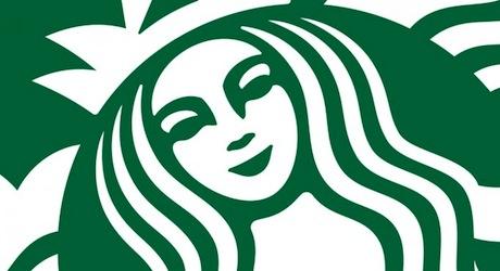 Starbucks-Logo-2014_460