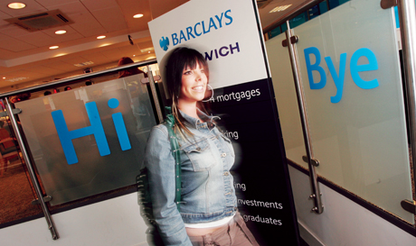 barclays-guildford-2014-460