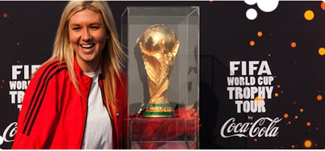 coke-worldcup-2014-460