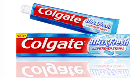 colgate palmolive segmentation strategy Colgate-palmolive company is studied in terms of its swot analysis colgate-palmolive swot analysis, usp & competitors swot analysis of colgate-palmolive with usp, competition, stp (segmentation, targeting, positioning) - marketing analysis colgate-palmolive parent company colgate.