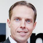 fredrik-bernsel-linkedin-2014-150