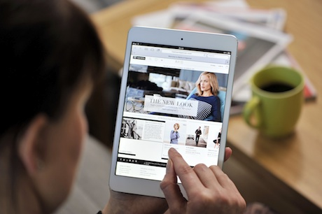 ms-website-tablet-2014-460