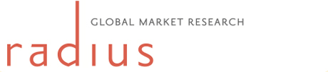 radius-logo-2014-460