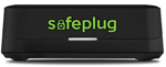 safeplug-product-2014-150