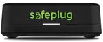 safeplug-product-2014-150