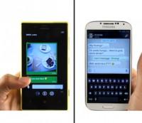 whatsapp-phone-2014-304