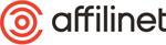 Affilinet logo