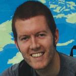 Davis-Ben-Econsultancy-2013-150