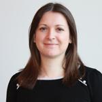 Helen Southgate Affilinet