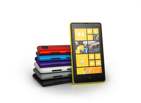 NokiaLumia-Product-2014_460